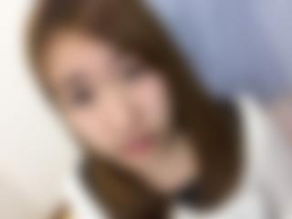 チャットレディ宮崎店Kさんの体験談