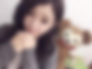 チャットレディ宮崎店Cさんの体験談