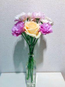 高収入チャットレディチャットネクスト宮崎の管理人の花